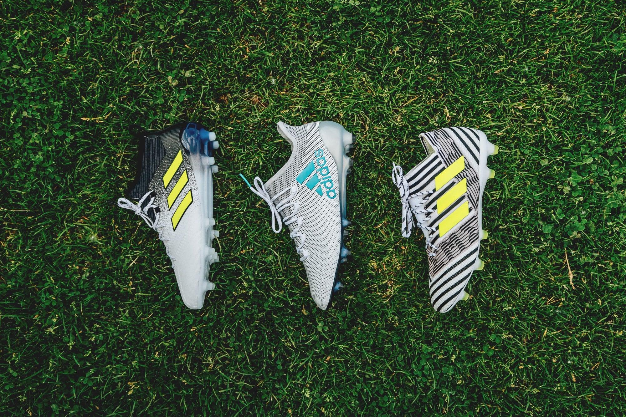 chaussure-football-adidas-pack-dust-storm-mai-2017-2-minchaussure-football-adidas-pack-dust-storm-mai-2017-2-min