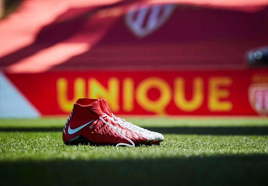 chaussure-football-nike-ID-as-monaco-champion-de-france-2chaussure-football-nike-ID-as-monaco-champion-de-france-2