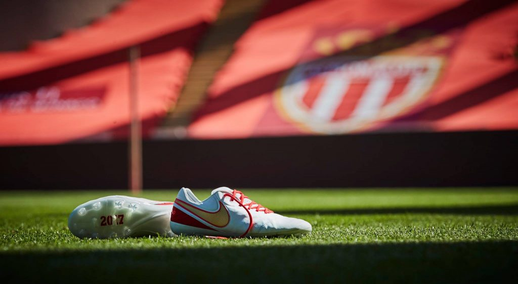 chaussure-football-nike-ID-tiempo-as-monaco-champion-de-france