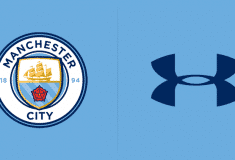 Image de l'article Under Armour, nouvel équipementier de Manchester City ?