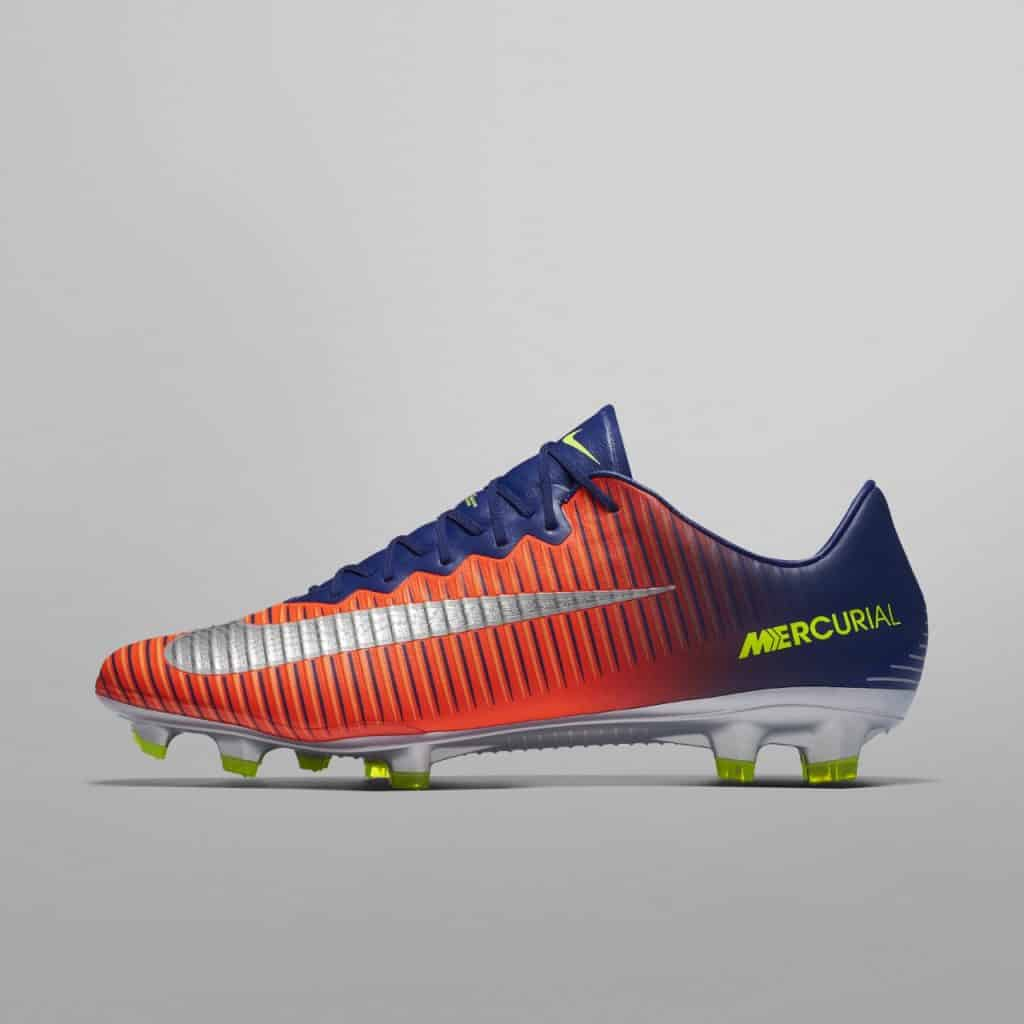 chaussures-football-Nike-Mercurial-Vapor-XI-Time-To-Shine-img2
