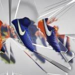 Nike dévoile son nouveau pack pour l'été : le Time To Shine