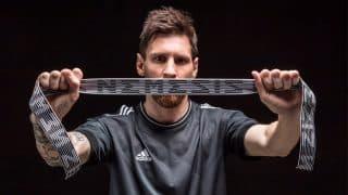 Image de l'article Quels joueurs vont porter la nouvelle adidas Nemeziz ?