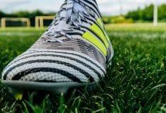 Image de l'article Comment reconnaître les différentes gammes de chaussures de foot ?