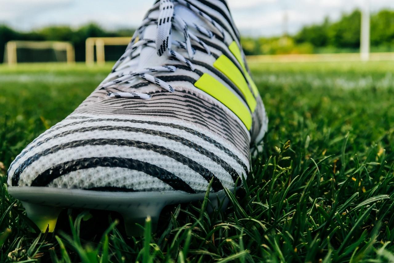 best sneakers a9b2b 24f66 Comment reconnaître les différentes gammes de chaussures de foot