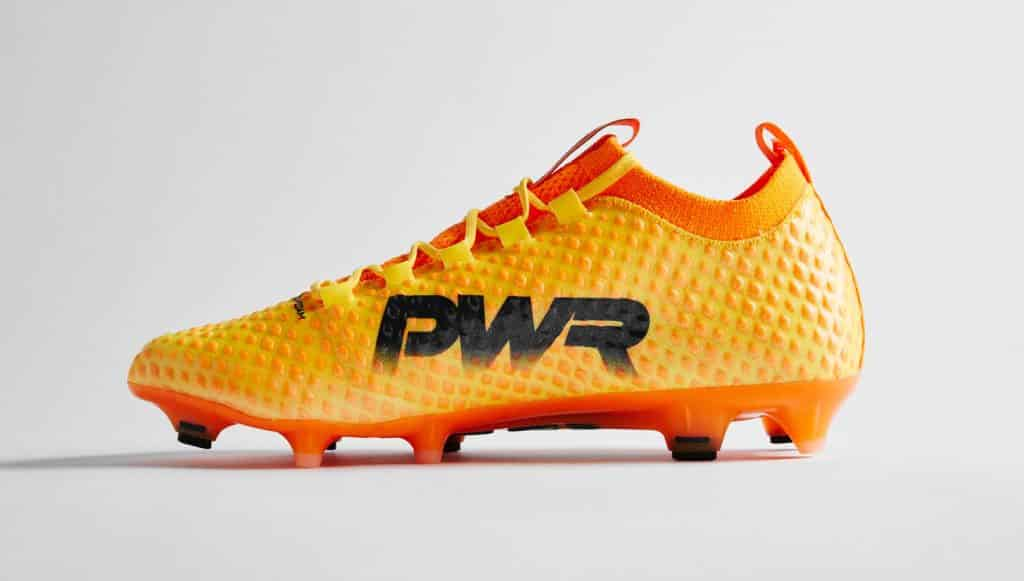 chaussures-football-puma-evopower-vigor-orange-dot-img5