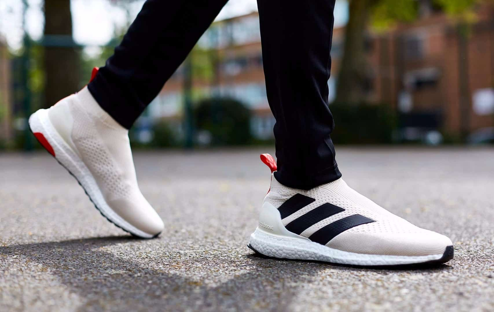 adidas ace 16 purecontrol ultra boost champagne
