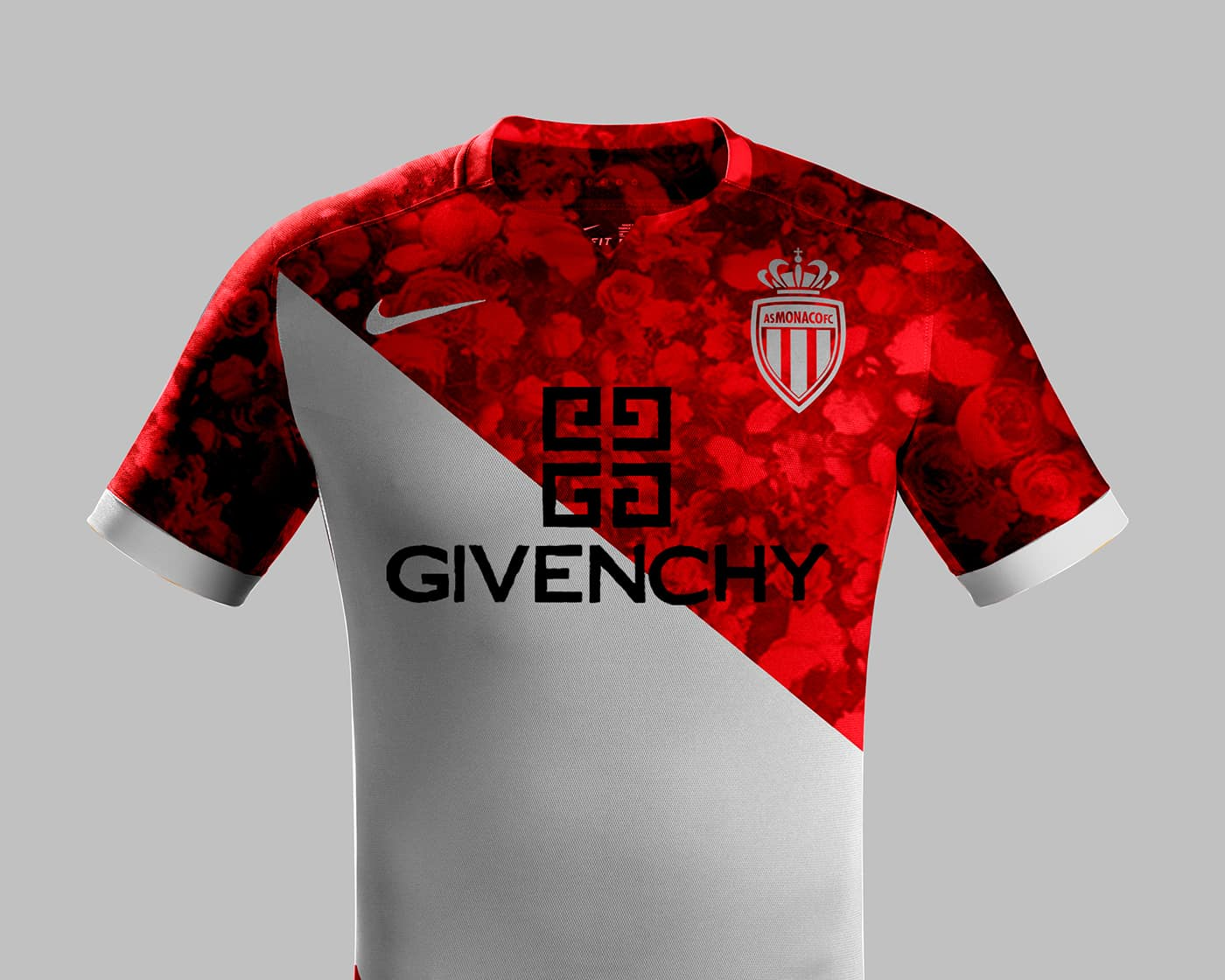 maillots-nike-sean-bull-graphiste-behance-mode