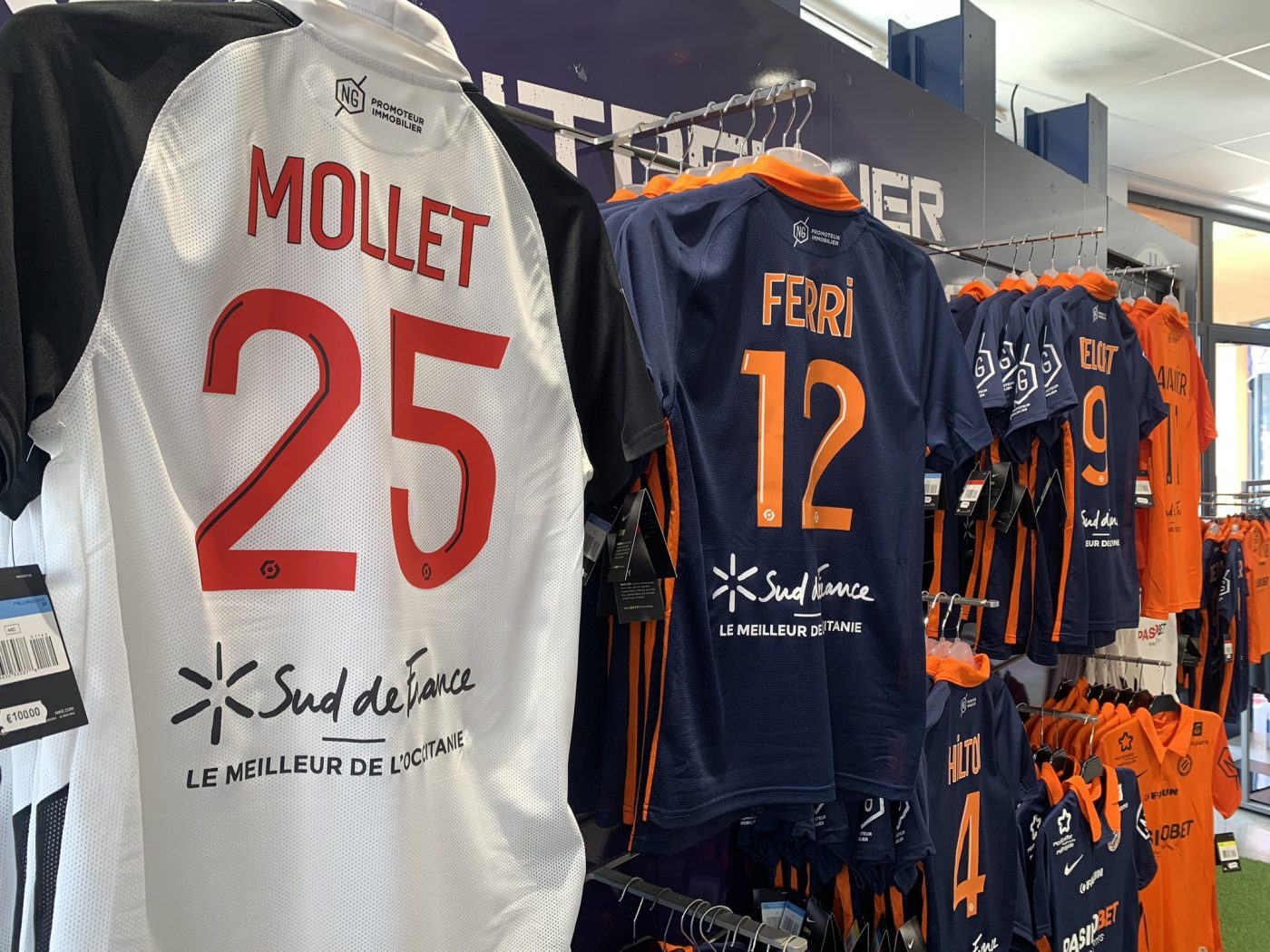 flocage-maillot-montpellier-2020-2021-ligue-1-nike-1