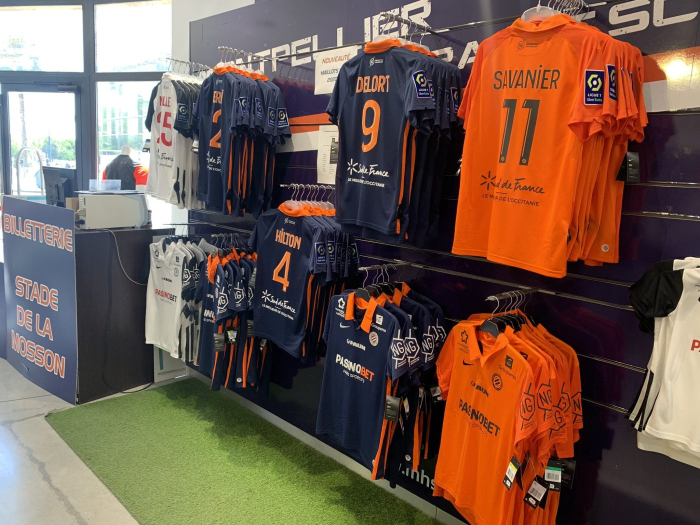 flocage-maillot-montpellier-2020-2021-ligue-1-nike