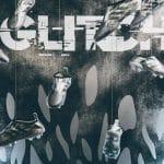Des nouveaux coloris «Corrozone» pour l'adidas GLITCH17