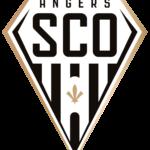 Actualité du club Angers SCO