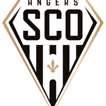 Maillot Angers SCO