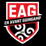 Actualité du club EA Guingamp