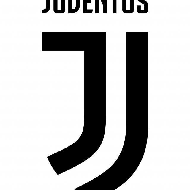 Maillot Juventus Turin