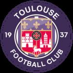 Actualité du club Toulouse FC