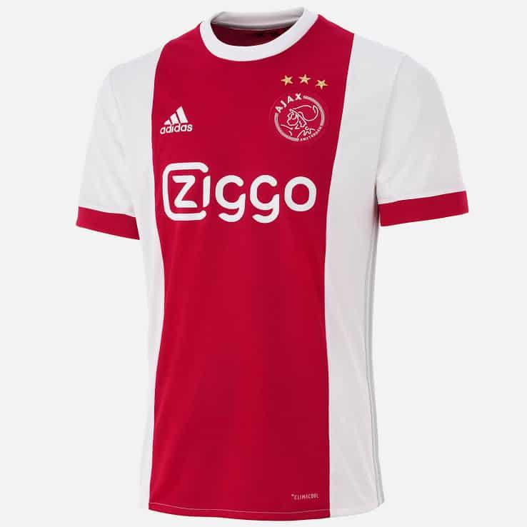 maillot-ajax-amsterdam-domicile-2017-2018-adidas