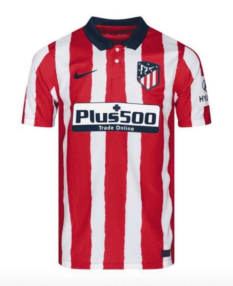 maillot-atletico-madrid-2020-2021-nike-1