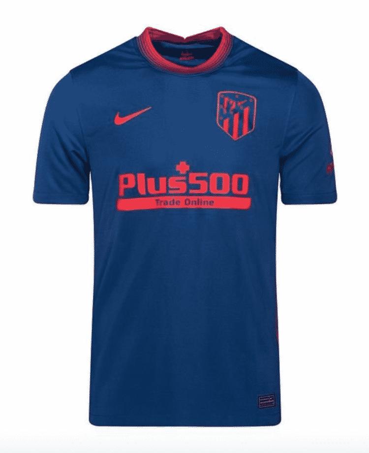 maillot-atletico-madrid-2020-2021-nike-2