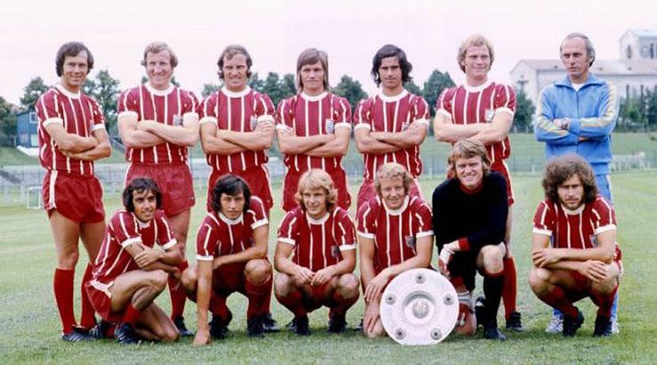 maillot-bayern-munich-1974