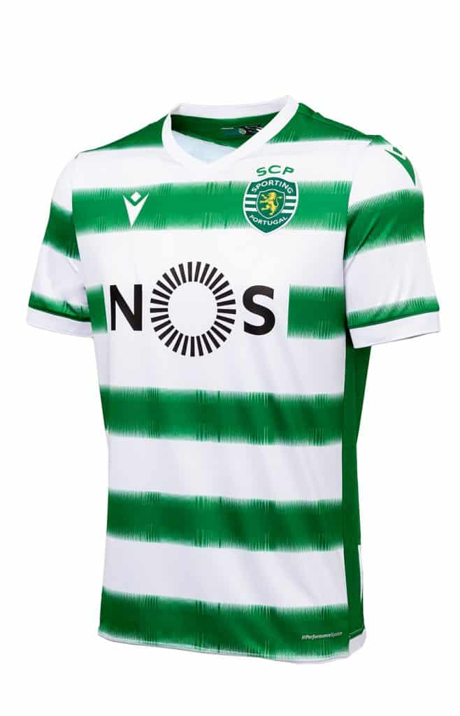 maillot-domicile-2020-2021-sporting-portugal-macron-