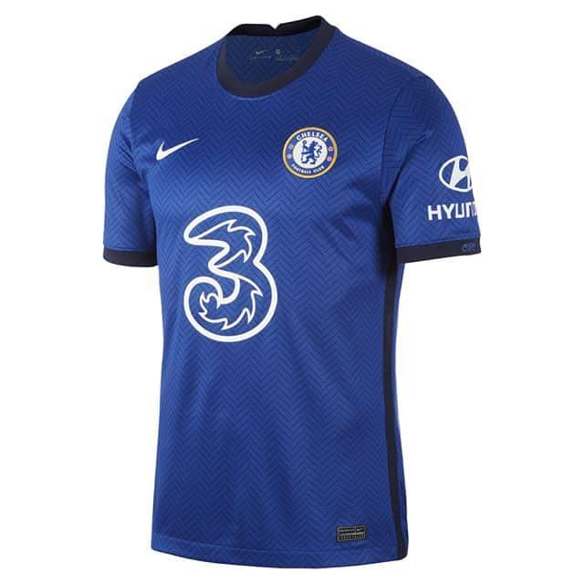 maillot-domicile-chelsea-2020-2021-nike(2)