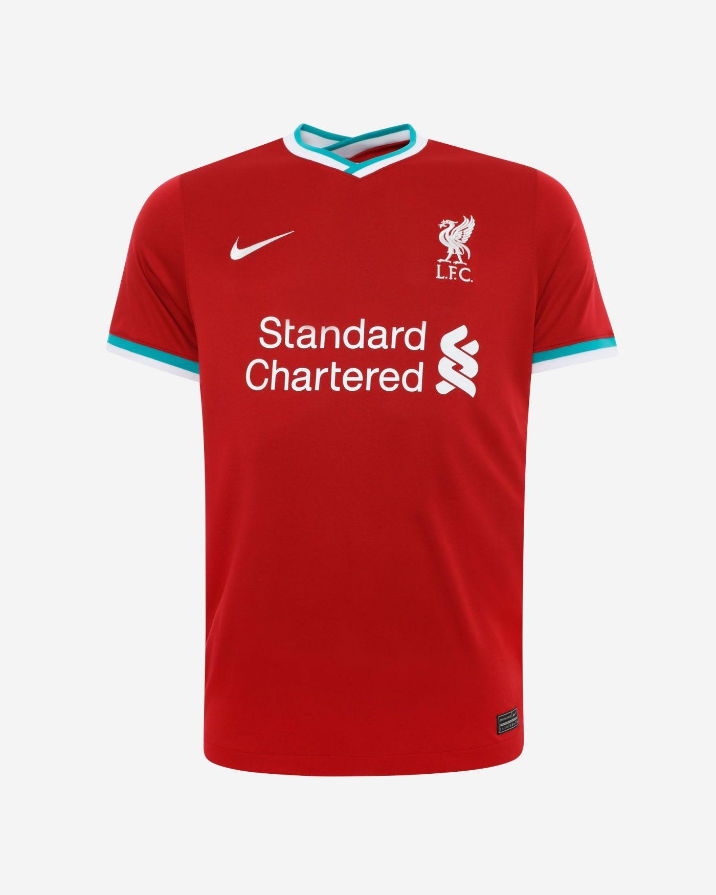 maillot-domicile-liverpool-2020-2021-nike
