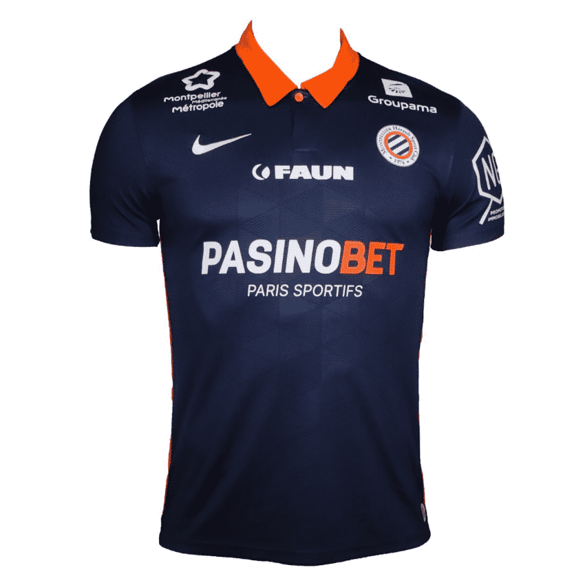 maillot-domicile-montpellier-hsc-2020-2021-nike