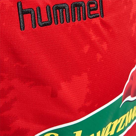 maillot-domicile-sc-fribourg-2017-2018-hummel-detail