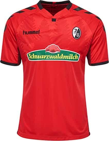 maillot-domicile-sc-fribourg-2017-2018-hummel