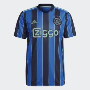 Maillot Extérieur du Ajax Amsterdam