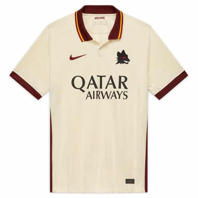 maillot-exterieur-as-rome-2020-2021-nike