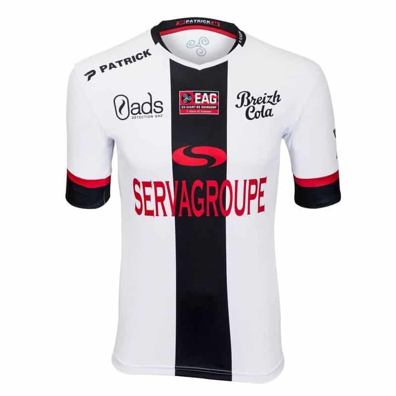 maillot-exterieur-eag-ea-guingamp-2017-2018-patrick