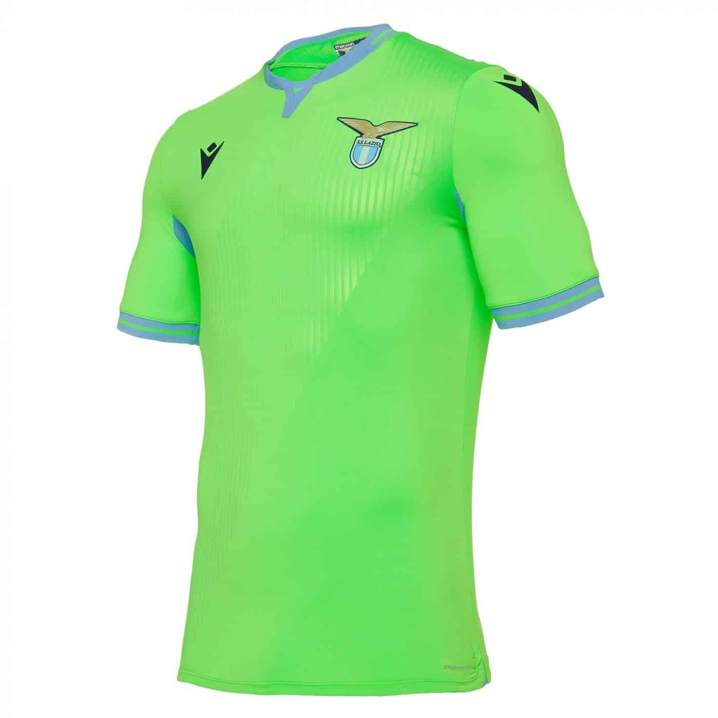 maillot-exterieur-lazio-rome-2020-2021-macron-1