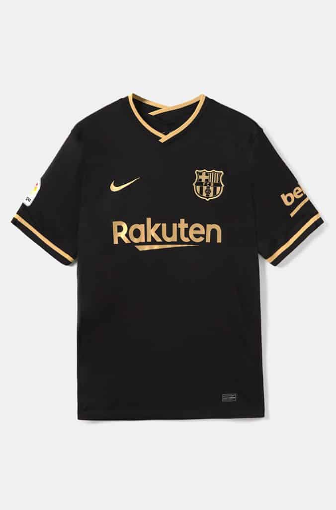maillot-fc-barcelone-exterieur-2020-2021-nike-5
