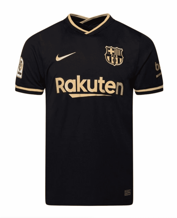 maillot-fc-barcelone-exterieur-2020-2021-nike