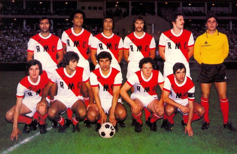 maillot-football-as-monaco-1978