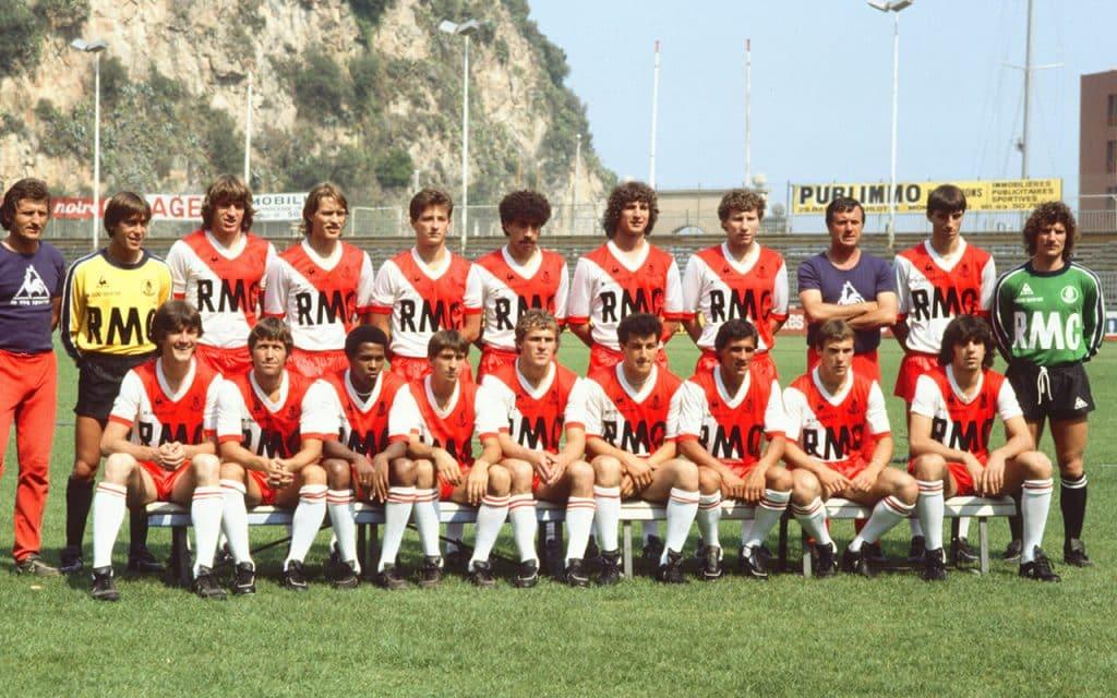 maillot-football-as-monaco-1982