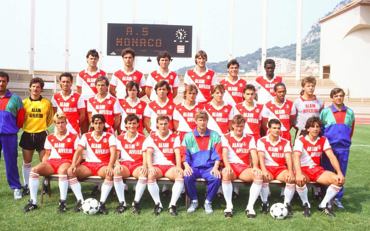 maillot-football-as-monaco-1988-img1