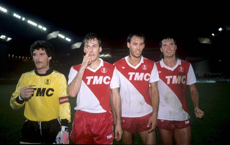 maillot-football-as-monaco-1988