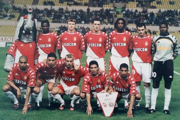 maillot-football-as-monaco-2000