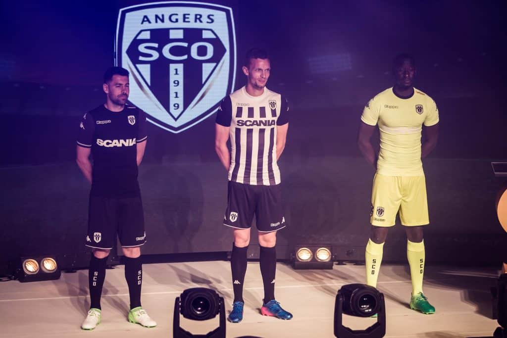 maillot-football-kappa-sco-angers-2017-2018-4