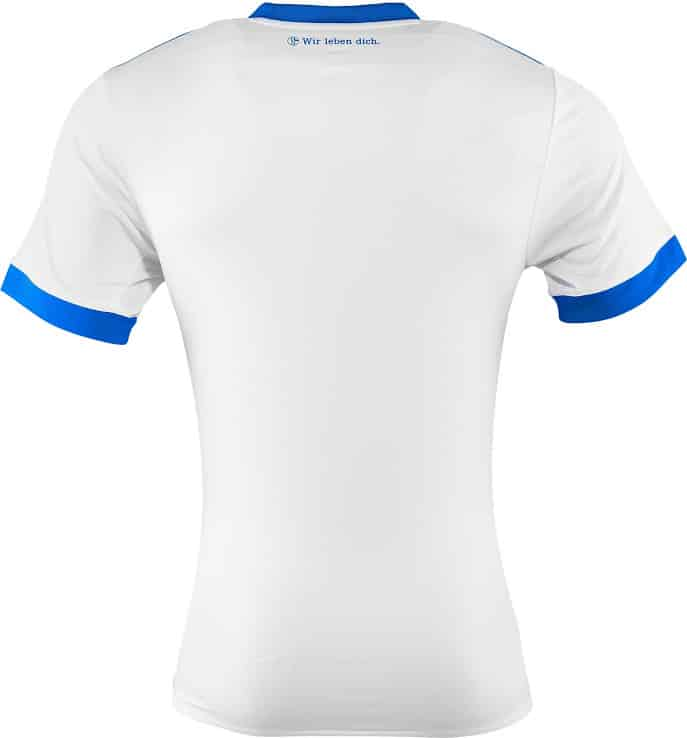 maillot-football-schalke-17-18-exterieur-3