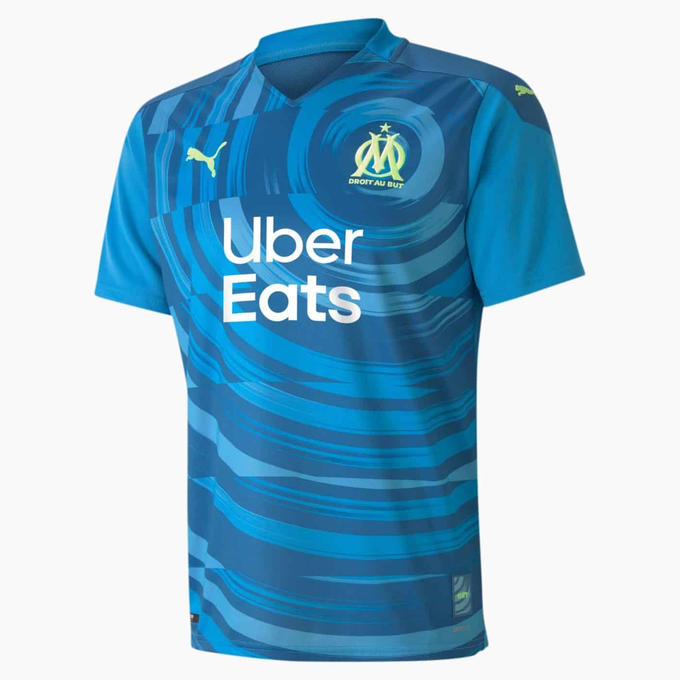 maillot-om-third-2020-2021