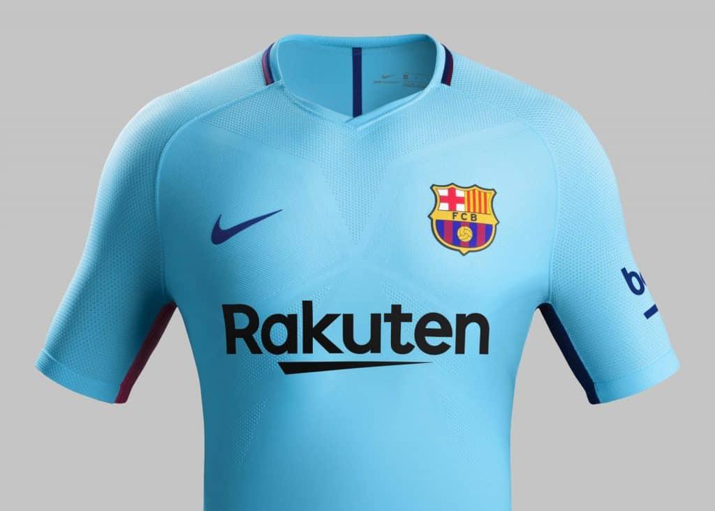 nouveau-maillot-fc-barcelone-exterieur-nike-2017-2018