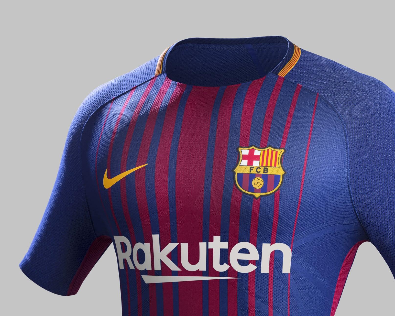 nouveau-maillot-fc-barcelone-nike-2017-2018