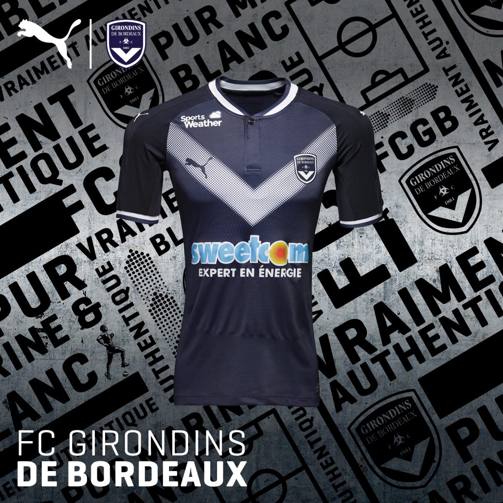 nouveau-maillot-football-domicile-girondins-bordeaux-2017-2018