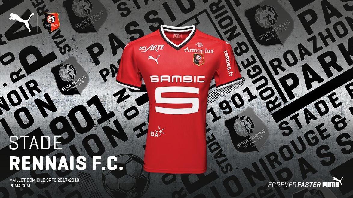 nouveau-maillot-stade-rennais-2017-2018