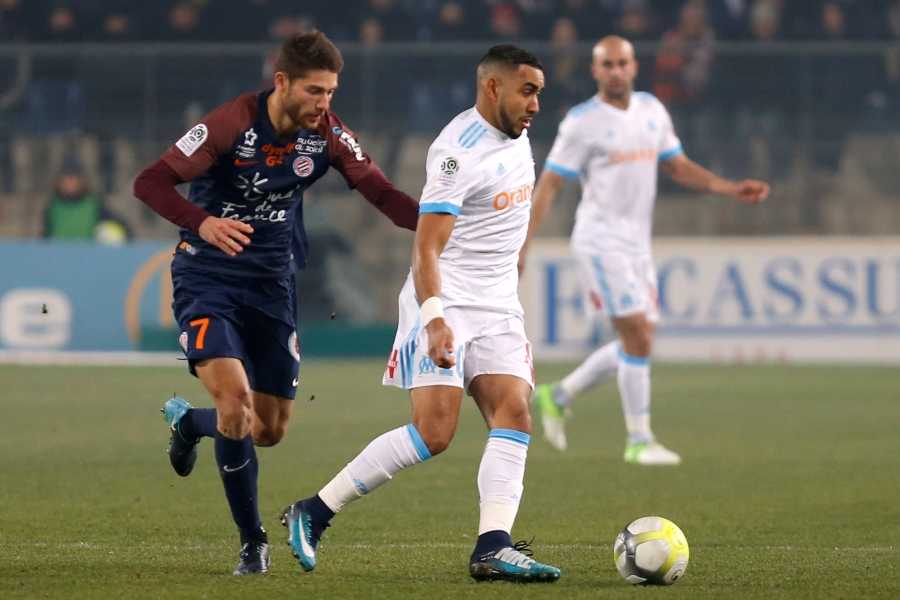 payet-nike-mercurial-superfly-5-fire-and-ice