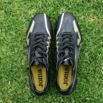 Test Joma Propulsion Lite 701